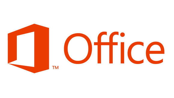 Microsoft now has a new logo! - Page 4 - NeoGAF