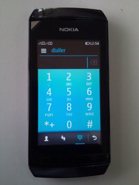 Nokia Asha 305 Applications Free Download