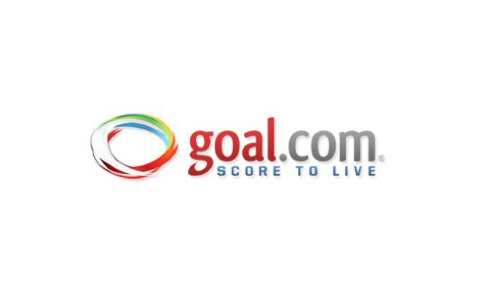Goal-ის კარიკატურა