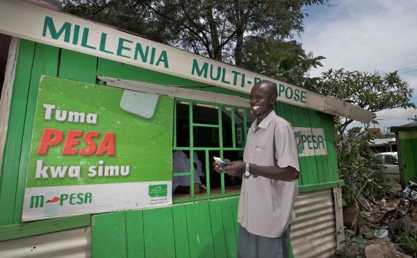 Equity Bank Kenya Contacts – Equity Bank of Kenya