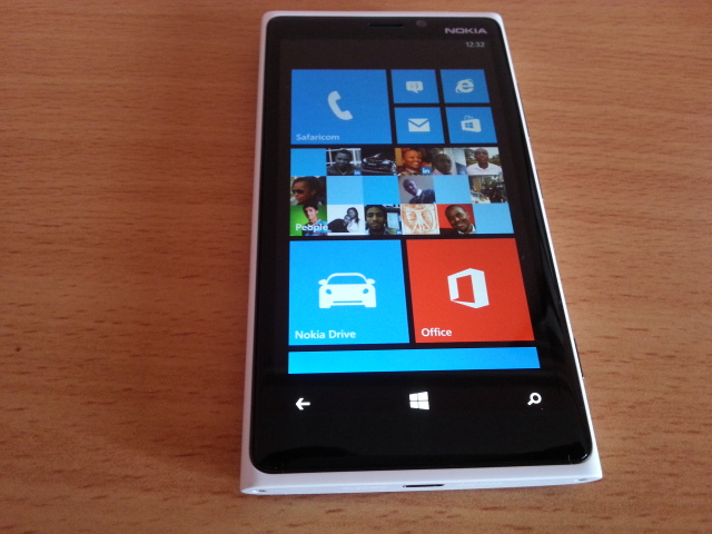 nokia lumia 920 white. nokia lumia 920 white w