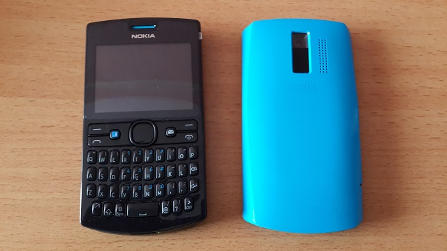 Nokia Asha 205 Clock Themes.html | Car Review, Specs, Price and ...