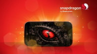 qualcomm-snapdragon-620x350