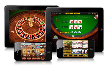 Casino phone sands casino las vegas nev