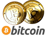You can pay college fees with Bitcoin too, changing times indeed