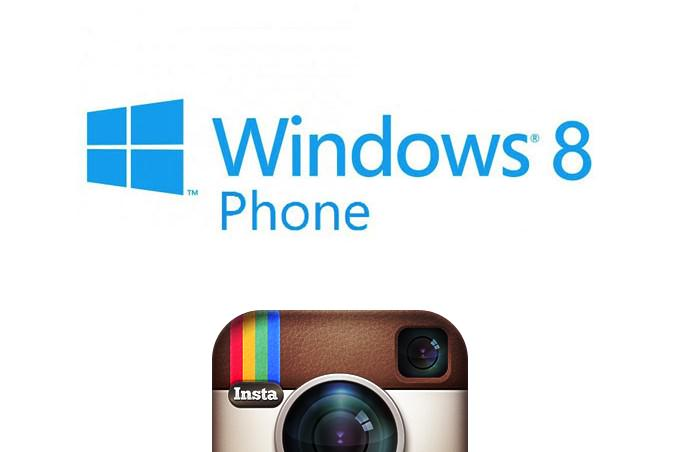 Instagram for Windows Phone is now official