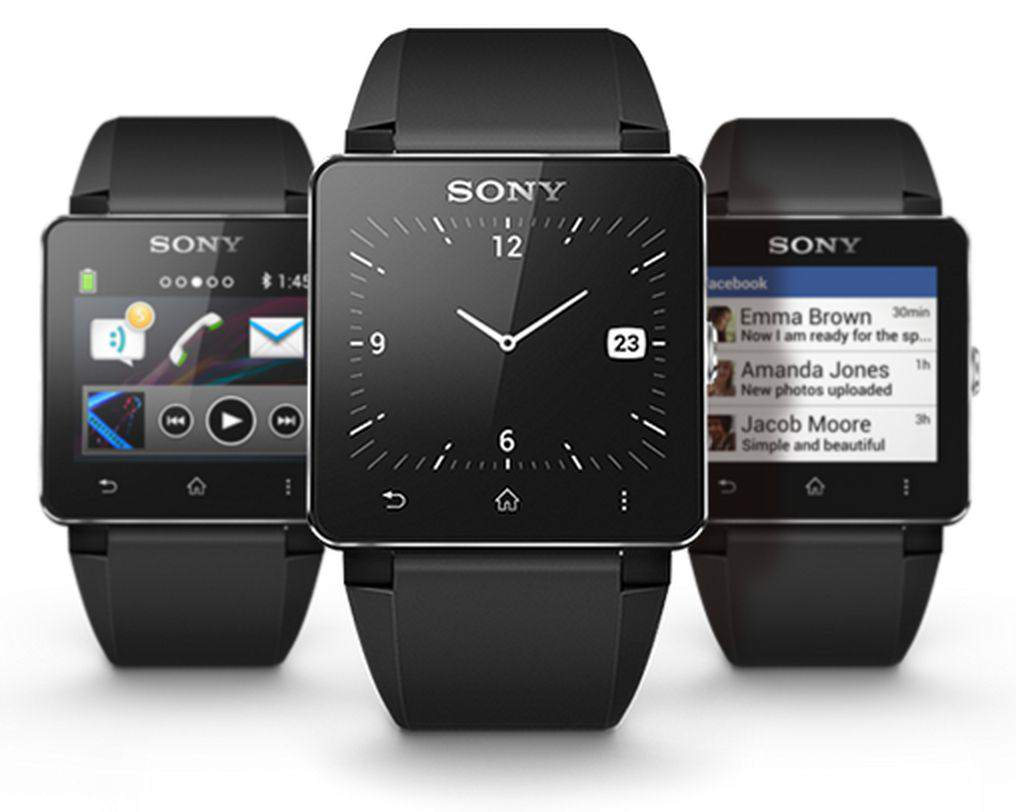 Gartner Forecasts Very Little Spending on Smartwatches This Christmas