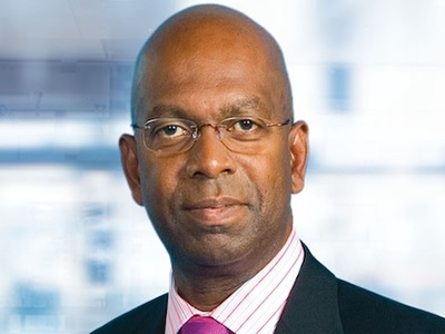Safaricom Now Owns Over 30% of TEAMs Cable After Yu Sells its Stake