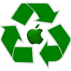 Apple Recycle Iphone