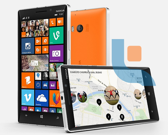 Nokia Lumia 930 Hits The Shelves In Kenya, It's Actually Well Priced