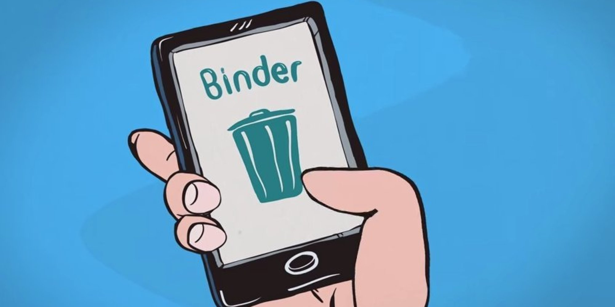 binder dating app Great sexual life from dating app search: name: great sexual life from dating app binder id: 2229699 link to binder: link to current tab: email embed.