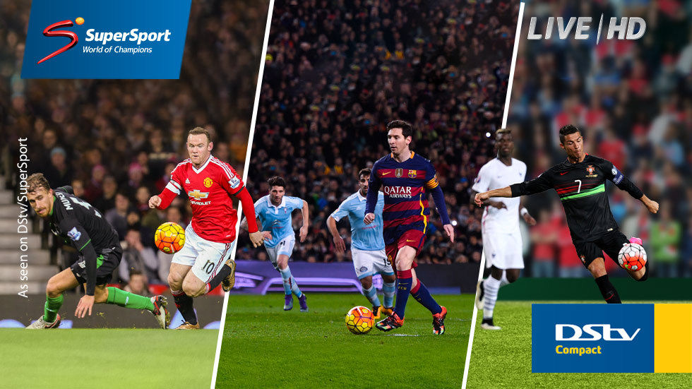 how to watch epl in australia 2016