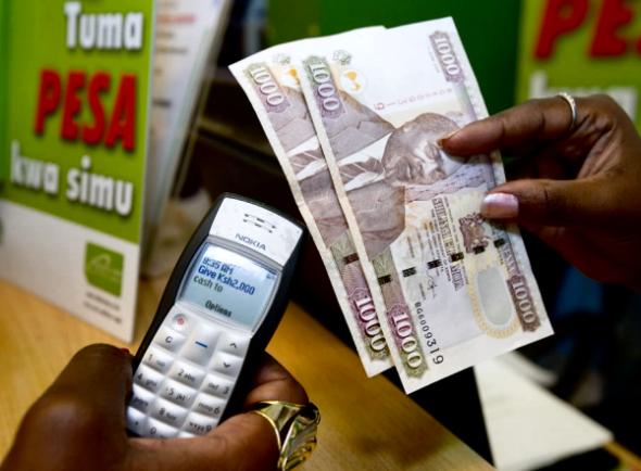 Betting Sites In Kenya That Use M Pesa Statements - image 6