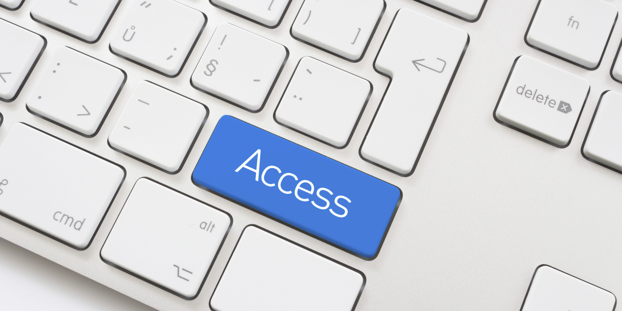 how to create a foreign key in access 2016