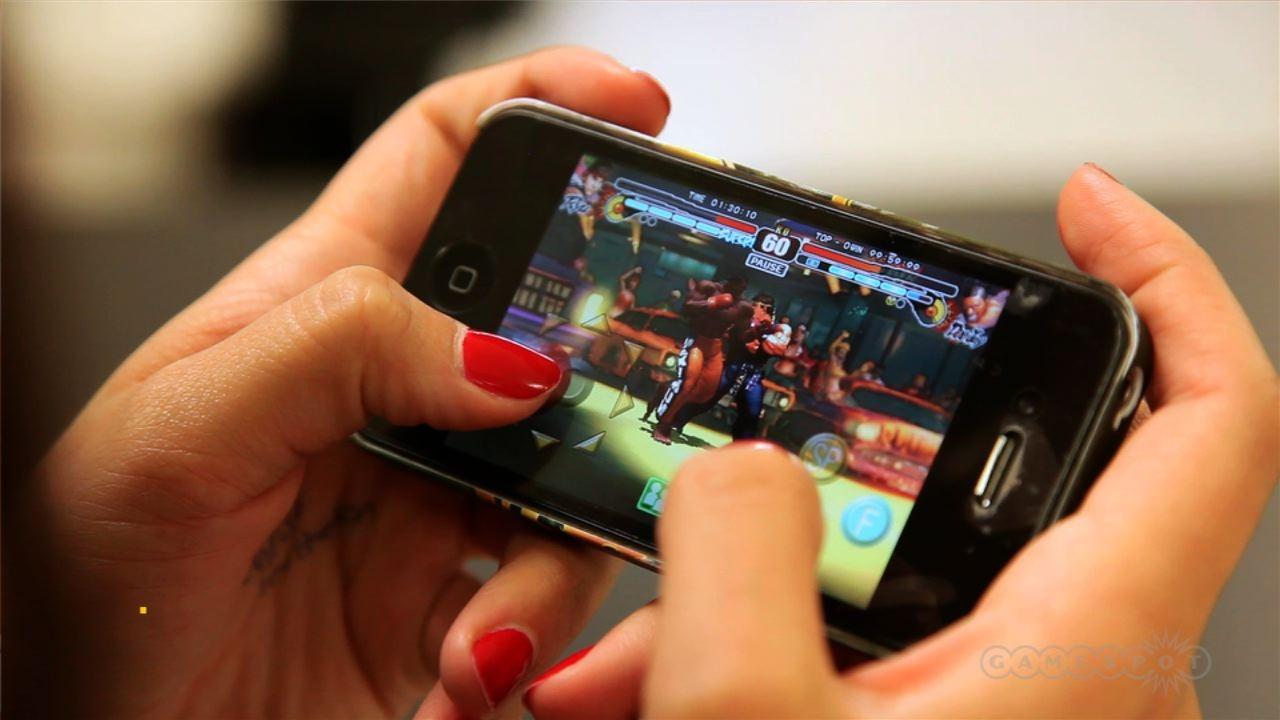 siru mobile online casinos