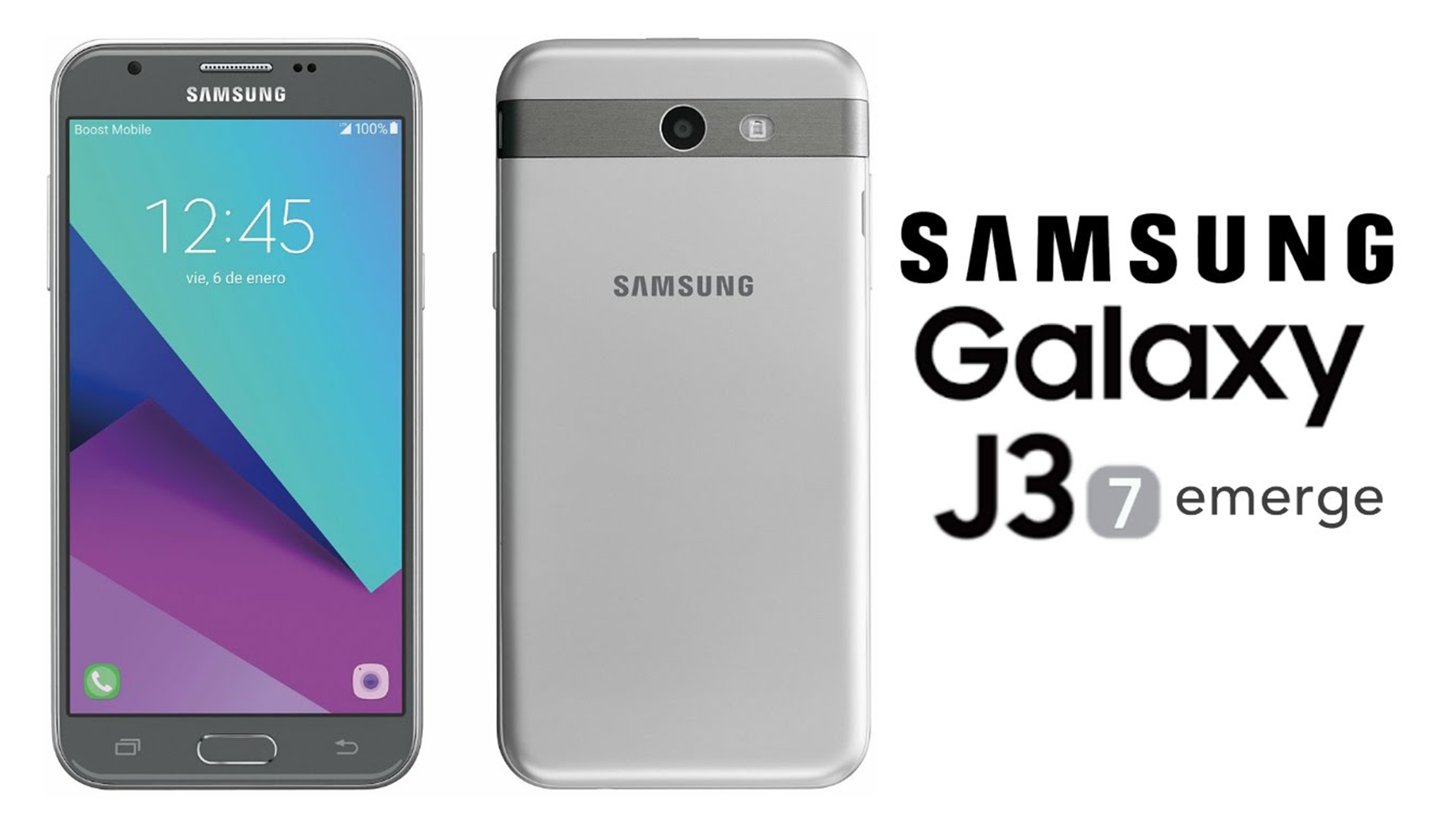 samsung galaxy j3 2017 specifications and price in kenya. Black Bedroom Furniture Sets. Home Design Ideas