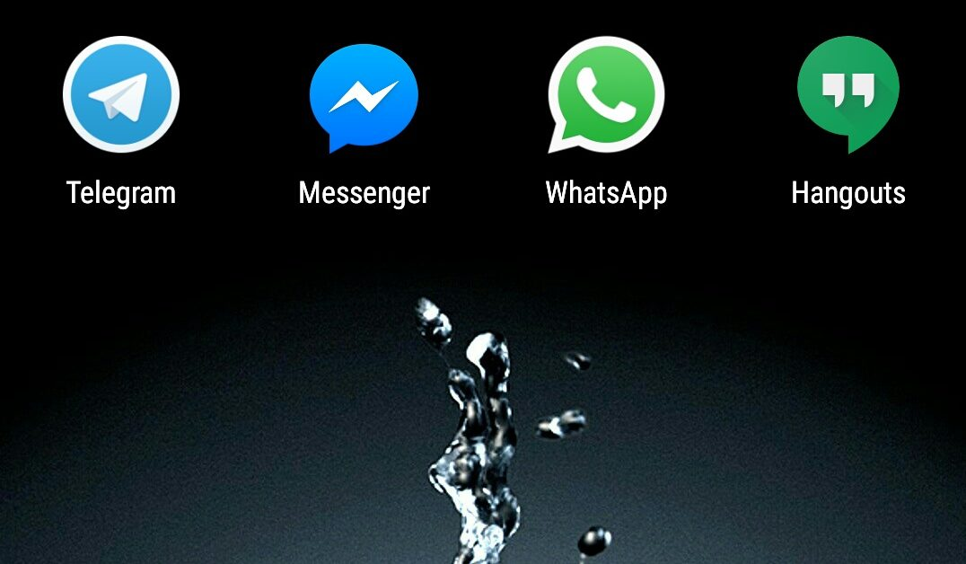 what is the most secure messaging app